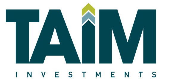 Our Funds - TAIM Investments